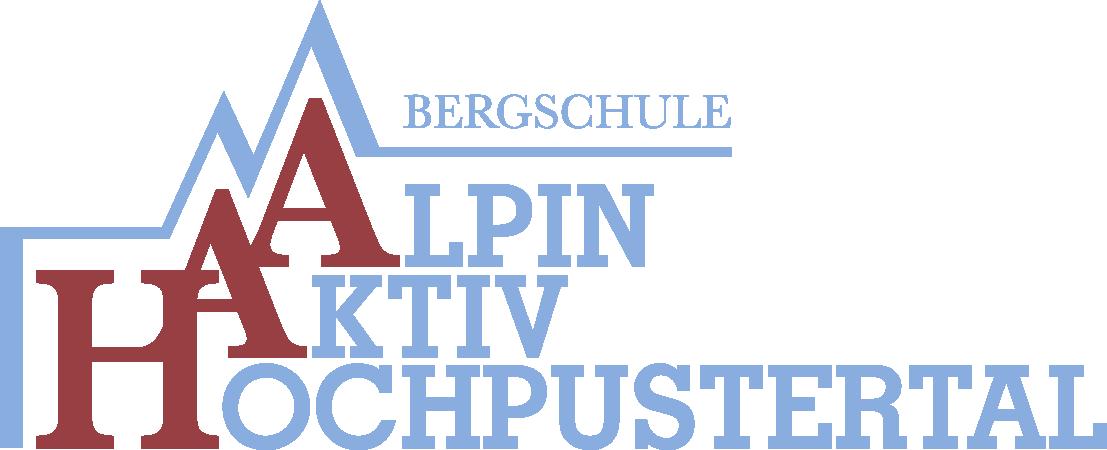 Neuigkeiten - Bergschule AAH